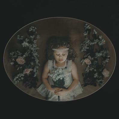 Finnley Flower Princess