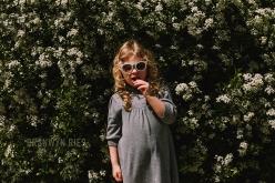 Finnley Spring 2017 01 web