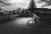 Greysen Bike web