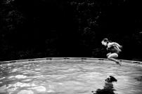Kids swim 18 02 web