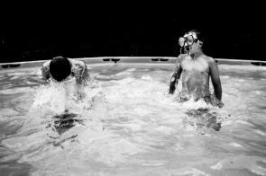 Kids swim 18 03 web