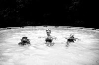 Kids swim 18 04 web