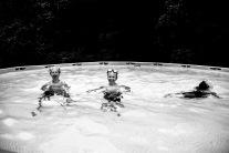 Kids swim 18 05 web