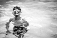 Kids swim 18 06 web